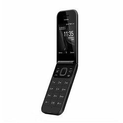MOB Nokia 2720 4G Dual SIM Black