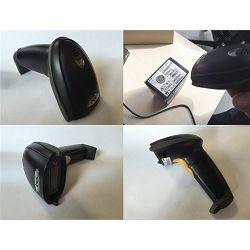 POS SKE MS META Laser Scanner + Stalak