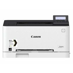 Printer Canon Color Laser LBP613cdw