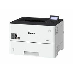 Printer Laserski Mono Canon LBP312x