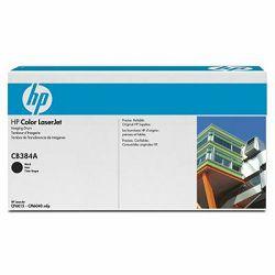 HP CB384A