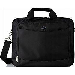 DELL torba Pro Lite 16in Business, 460-11738