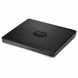 HP USB External DVDRW Drive, F2B56AA