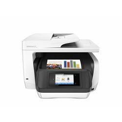 PRN MFP HP OJ Pro 8720 e-AiO