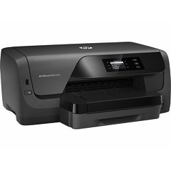 PRN INK HP OJ Pro 8210 Printer
