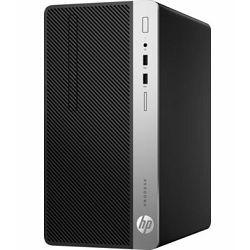 PC HP 400PD G4 MT, 1JJ50EA