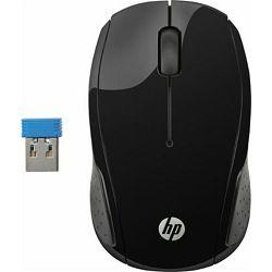 HP miš za prijenosno računalo X6W31AA