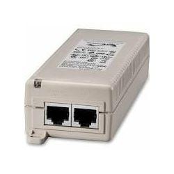 Aruba PD-3501G-AC 1p GE 802,3af Midspan