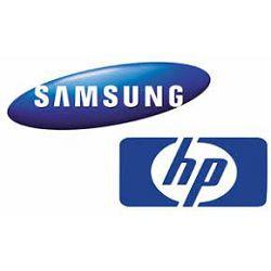 SUP TON HP CLT-C504S/ELS SU025A