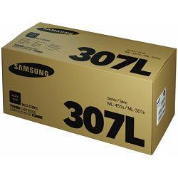 Samsung toner MLT-D307L/ELS