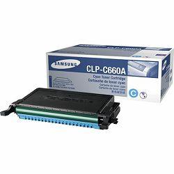 SUP TON HP CLP-C660A/ELS ST880A