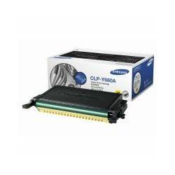 SUP TON HP CLP-C660A/ELS ST953A