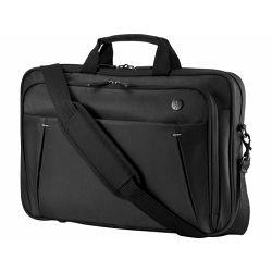 HP torba za prijenosno računalo, 2SC66AA