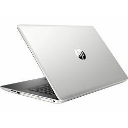 HP Prijenosno računalo 17-by0006nm, 4PS73EA