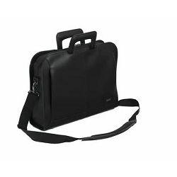 DELL torba za prijenosno računalo