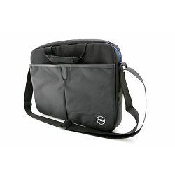 DELL torba za prijenosno računalo Essential Topload 15.6