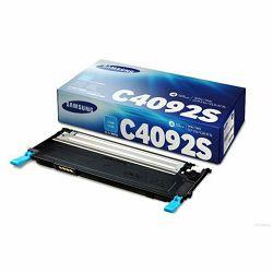 Toner HP CLT-C4092S