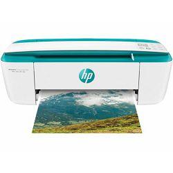 PRN MFP HP Deskjet 3789