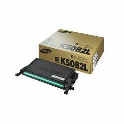 Samsung toner CLT-K5082L/ELS SU188A