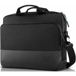 DELL torba za prijenosno računalo Pro Slim Briefcase 15, PO1