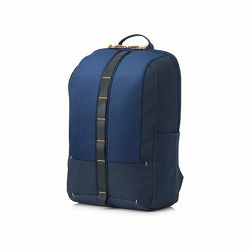 NOT DOD HP Backpack 15,6
