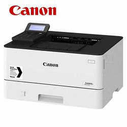 Printer Laserski Mono Canon i-SENSYS LBP223dw