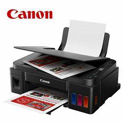 Canon multifunkcijski pisač Pixma G3415