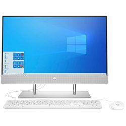 PC AiO HP 24-dp0004ny, 1A9H7EA