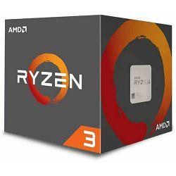 Procesor AMD Ryzen 3 1200