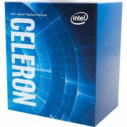 Procesor Intel Celeron G4900