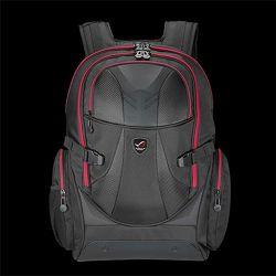 Asus torba za prijenosnike BACKPACK Rog XRanger Backpack 17