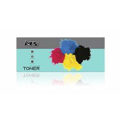 Zamjenski toner za HP Q2612A/CRG-703/ FX-10 MS