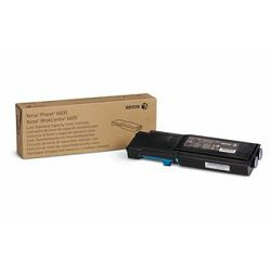 Xerox toner 106R02249