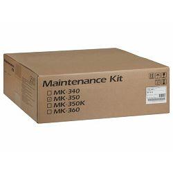 MK-350B Maintenance Kit