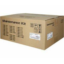 MK-160 Maintenance Kit
