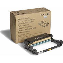 Toner Xerox 101R00555