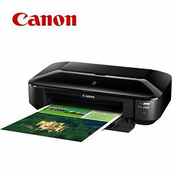 Printer CANON PIXMA IX6850 (A3+) 5 tinti