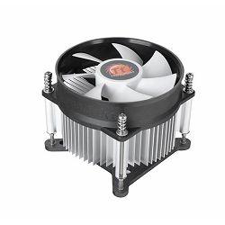 Hladnjak za procesor Thermaltake Gravity i2