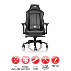 Thermaltake XC500 Gaming chair