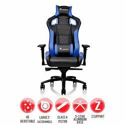 Thermaltake GTF 100 Black chair