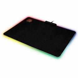 Thermaltake DRACONEM RGB – Cloth Edition Gaming Mouse Pad