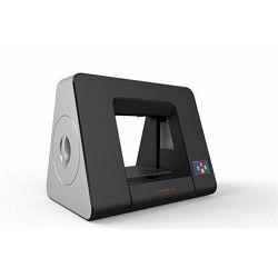 PANOSPACE 3D printer
