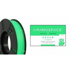 PANOSPACE 3D fillaments (punjenje zelena)