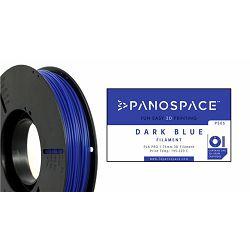 PANOSPACE 3D fillaments (punjenje tamno plava)
