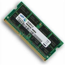 Lenovo memorija 2GB SO-DIMM DDR4