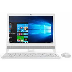 PC AiO LN 310-20IAP, WHITE, F0CL004XRI