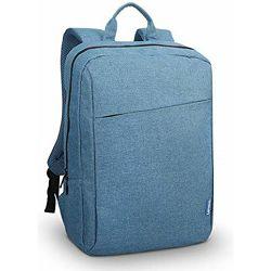 Lenovo 15,6 ruksak B210 plavi, GX40Q17226