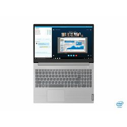 Lenovo ThinkBook 15-IIL, 20SM003PSC