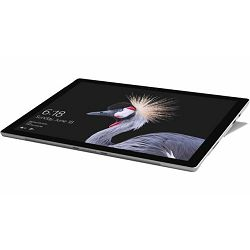 Tablet Microsoft Surface Pro5, i5/8GB/128GB