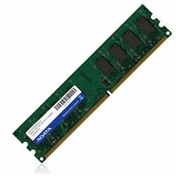 Memorija Adata DDR2 2GB 800MHz